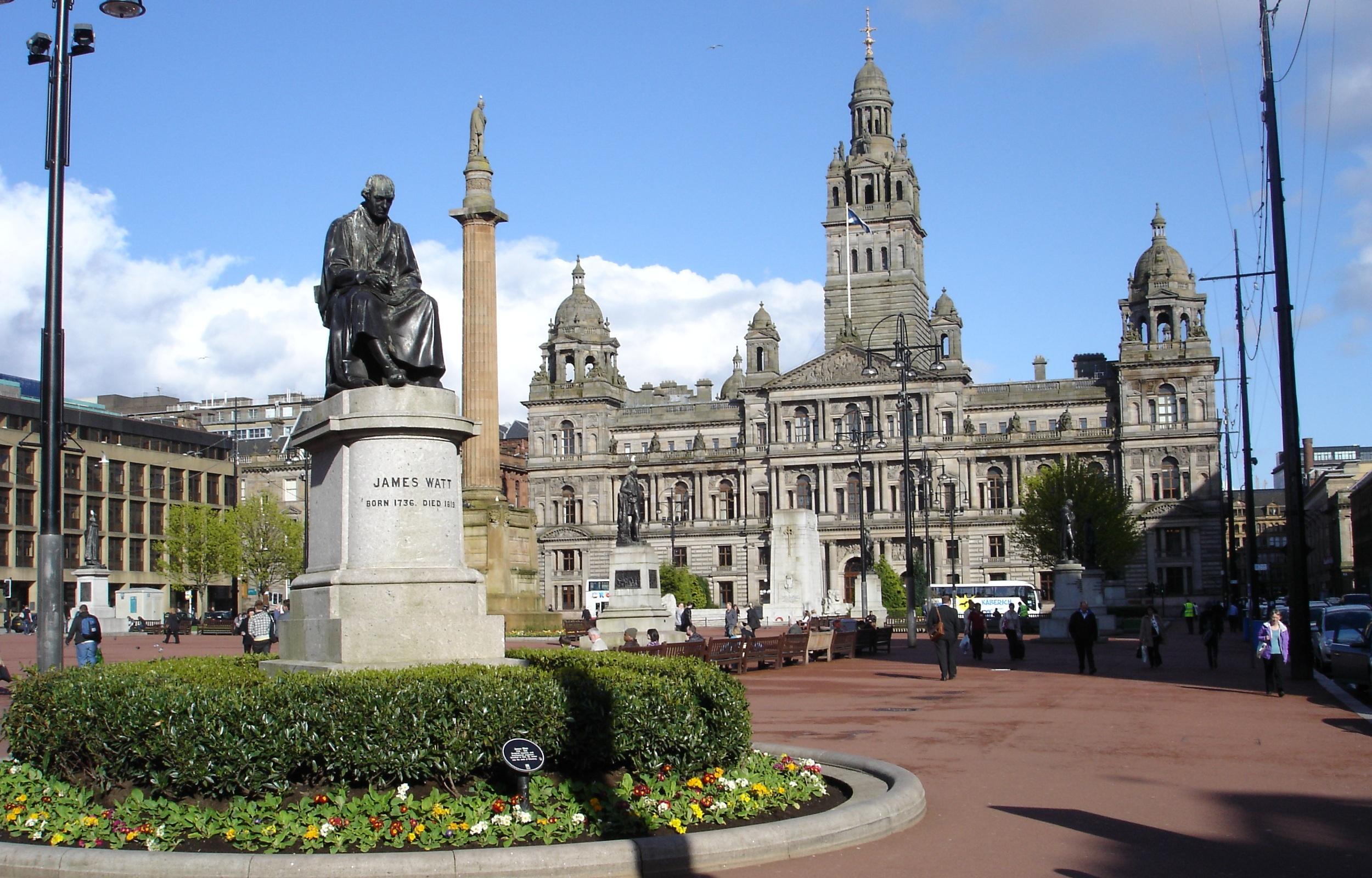 Cheap Hotels Edinburgh Scotland Uk